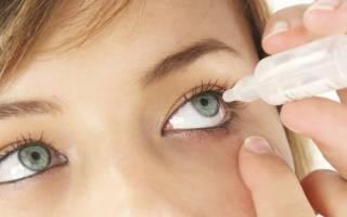 Какие болезни угрожают нашим глазам