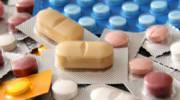 Современные таблетки от аллергии нового поколения – представители и их преимущества
