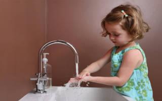 Что дать ребенку для профилактики от глистов?
