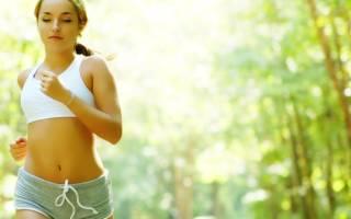 Как уйти от лишнего веса?
