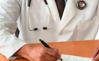 Какое необходимо лечение при протрузии дисков позвоночника шейного отдела?