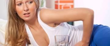 Здоровье желудка и как его сохранить
