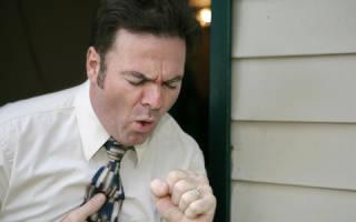 Признаки и лечение гнойного плеврита