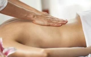 Как вылечить шейный остеохондроз?