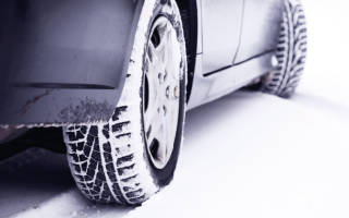 Как выбрать надежные и качественные зимние шины для авто