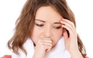 Болезнь хронический бронхит и его лечение