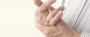 Какой должна быть диета при артрите и артрозе?