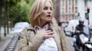 Как лечить одышку при бронхиальной астме?