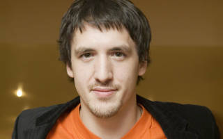 Артур Смольянинов – Ангел или Лютый?