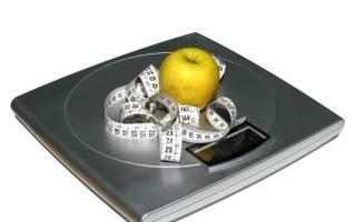 Способ похудения, помогший миллионам