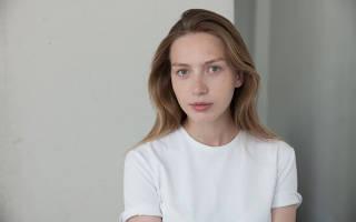 """Валерия Федорович – одна из самых ярких актрис сериала """"Кухня"""""""