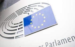 Выборы в Европарламент 2019: чего ждать?