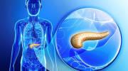 Причины фиброза поджелудочной железы и методы его лечения