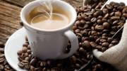 Кофе понижает или повышает давление