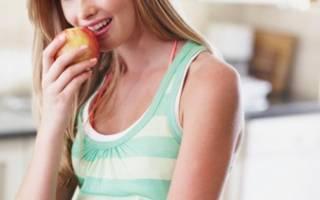Вы знаете как можно похудеть за неделю на 5 килограмм?