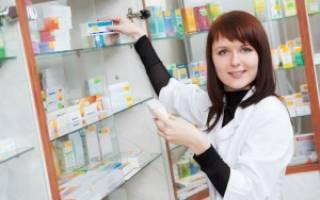 Мазь и прочие лекарства для лечения крапивницы