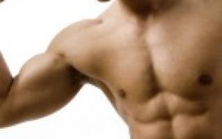 Как можно похудеть подростку без диет