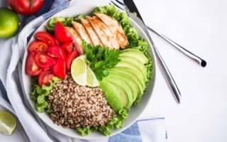 Какой диеты для поджелудочной железы стоит придерживаться