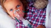 Анафилактический шок: основные симптомы и лечение