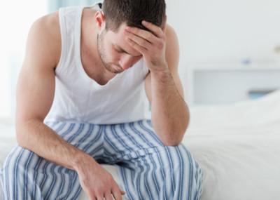 Варикоцеле яичка у мужчин симптомы