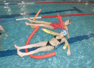 Почему болят ноги после тренировки и что можно сделать?