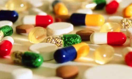В период беременности многие медикаментозные средства запрещены, поэтому доктор должен тщательно подобрать составляющие терапии при цистите