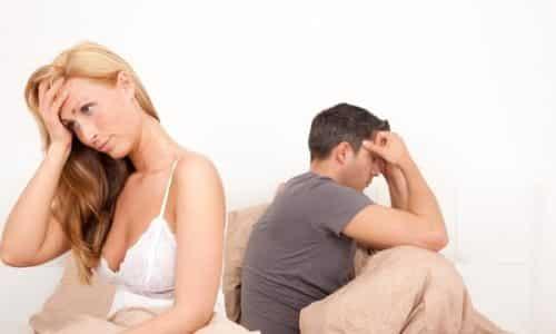 Чем опасен цистит: последствия для женщин, возможные осложнения