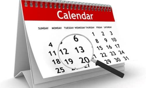 Время лечения мужчин от цистита составляет примерно 10-12 дней. После этого наступает период реабилитации выписанного пациента