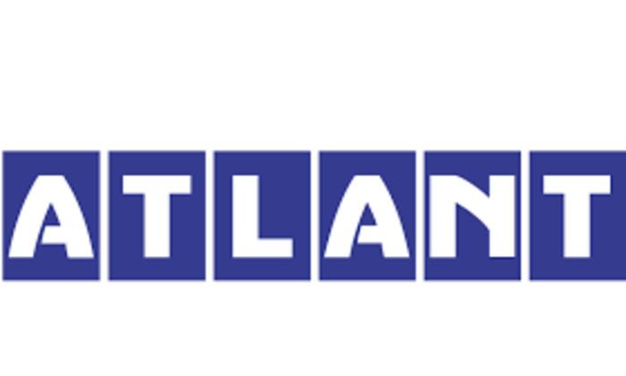 Белорусская компания Атлант выпускает широкую линию моделей бытовой техники