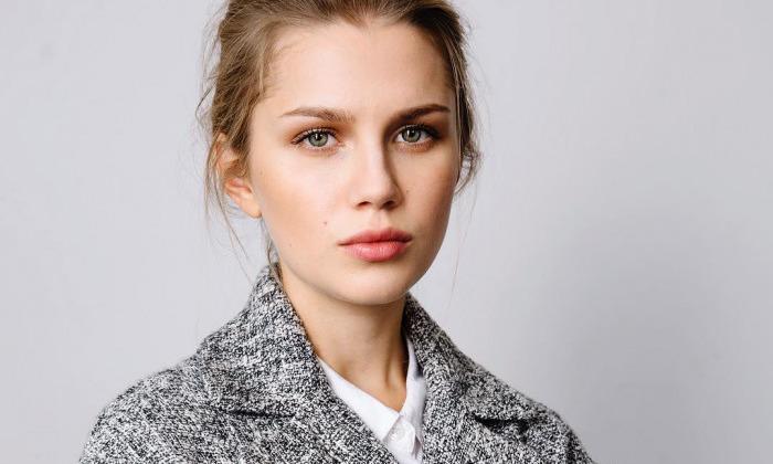 Дарья Мельникова: от «папиной дочки» до «Стальной бабочки»