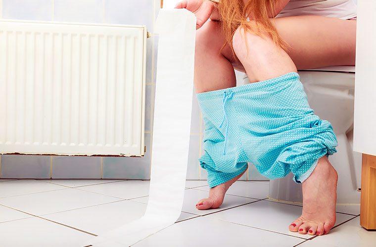 Цистит перед после во время и при задержке месячных причины и лечение
