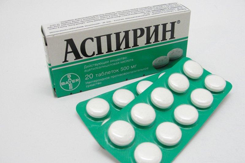 Как принимать Аспирин для разжижения крови – инструкция. Для чего назначают Аспирин? Инструкция по медицинскому применению