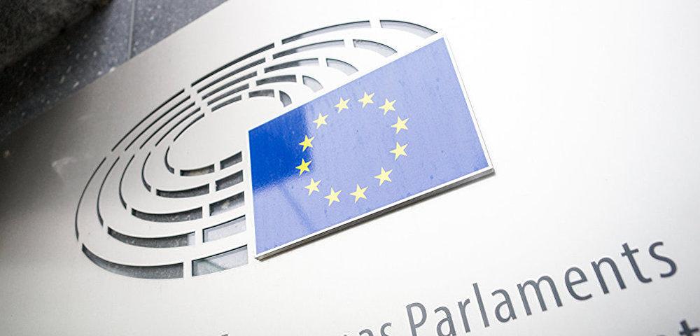 Выборы в Европарламент 2019: чего ждать