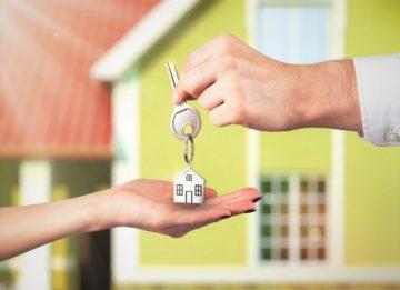 Как найти и снять дешевую квартиру