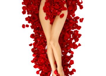 Гадания для женщин по месячным на любовь