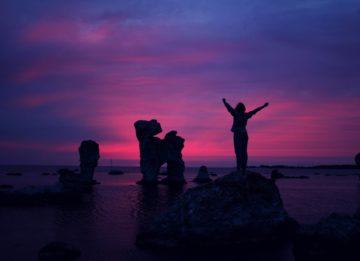 Хоопонопоно: вера в чудо или чудесный способ исцеления. Как работает?