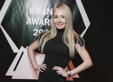Дарья Пынзарь: история успеха