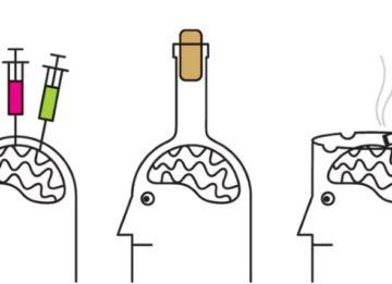 Вредные привычки: виды, влияние на здоровье, причины появления