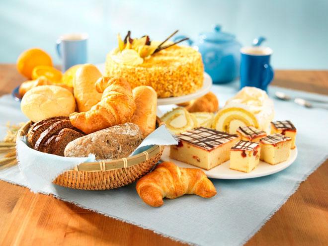 Рецепты для диабетиков: блюда от эндокринолога для больных сахарным диабетом 2 типа