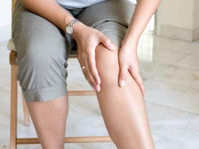 Болит сильно нога от бедра до пятки. Болит только левая нога. Диагноз и лечение