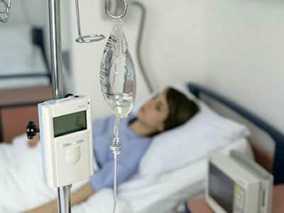 Клиническая картина заболевания фото