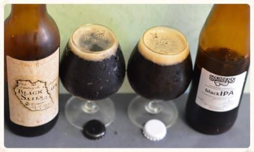 В список запрещенных продуктов входят газированные и алкогольные напитки