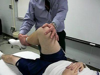 Методыдиагностики