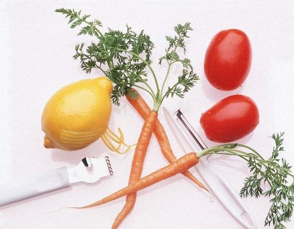 Борменталь таблица калорийности продуктов
