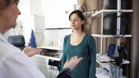 Симптоматика эпилепсии и ночных миоклонов фото