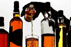 Злоупотребление алкоголем как причина возникновения простатита