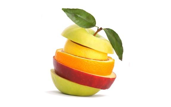 ABC light диета