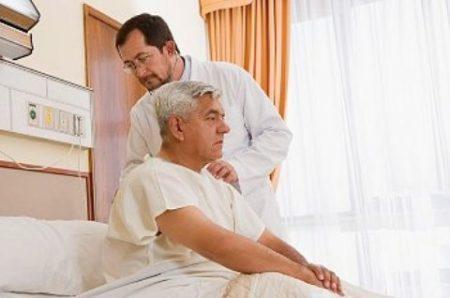 Схемы терапии фото