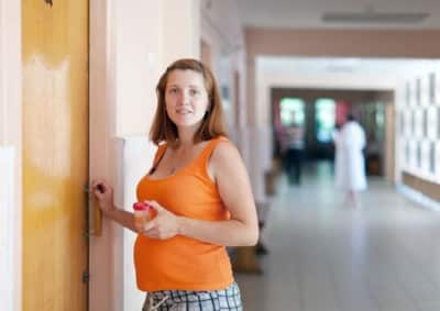 Как сдавать общий анализ мочи при беременности– подготовительные мероприятия и нормы. Как правильно собирать мочу при беременности