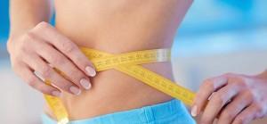 Изменение объемов тела – одна из причин растяжек